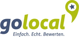 Fleischfrei, Go Local